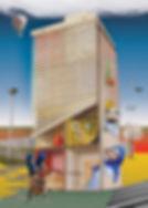 wenteltoren poster.jpg