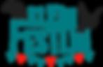 KF_logo_algemeen.png