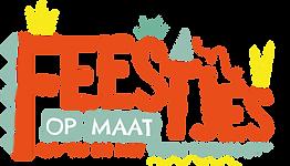 KF FEESTJES PNG .png