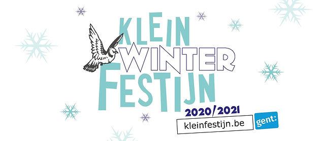 KF WINTER 2020-21 FACEBOOK.jpg