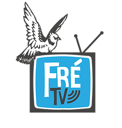 FRE TV.png