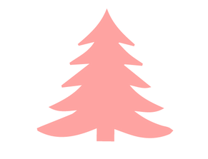 KF_website_kerstboom2.png
