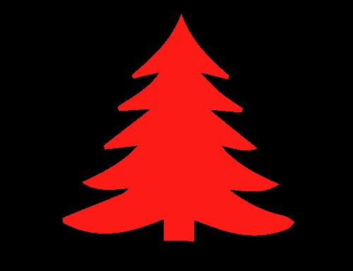 KF_website_kerstboom2.png