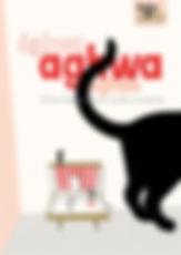 AGHWA - AF.jpg