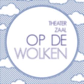 op_de_wolken_profiel_facebook.png