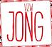 logo vzw jong.png