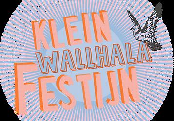 KLEIN WALLHALA FESTIJN.png