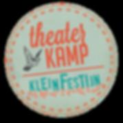 theaterkamp_herfst.png
