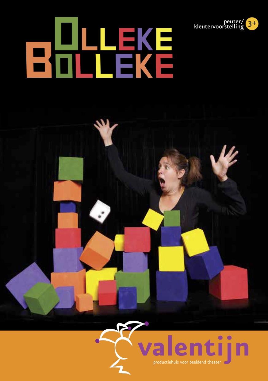 (2j-6j) OLLEKE BOLLEKE