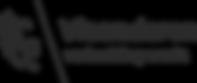 vlaanderen logo.png