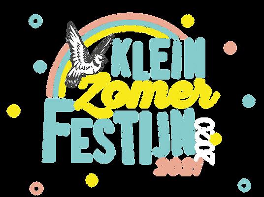 KF_website_zonder_ZOMER-01.png