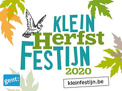 KF HERFTS 2020 MET LOGO VIERKANT.jpg