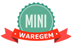 KF_waregem_MINI.png