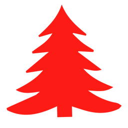 KF_website_kerstboom.png