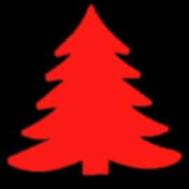 KF_website_kerstboom.png