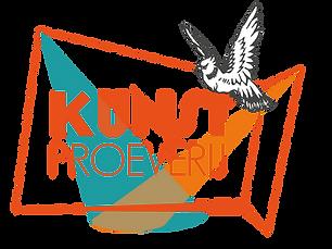 KF Kunstproverij (zonder site).png