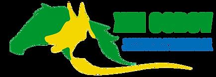 logo cobov 2021 B.png