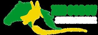 logo cobov 2021.png