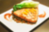 CURED GRILLED SALMON.jpg