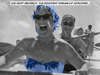 Dreamup Airlines 09.jpg