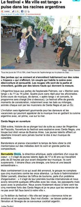 Pressenice_20matin_2010_20juillet_2008.j