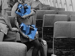 Dreamup Airlines 06.jpg