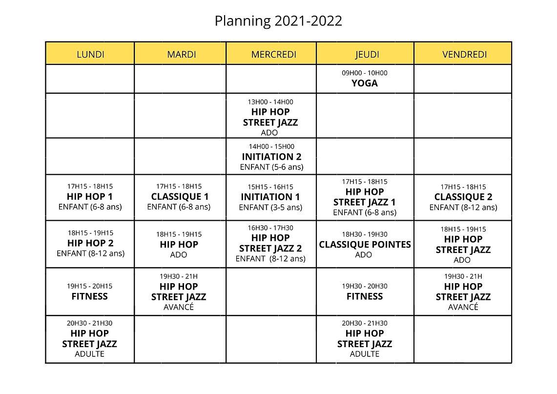 TARIFS DANSE ONNIS 2021-22.jpg