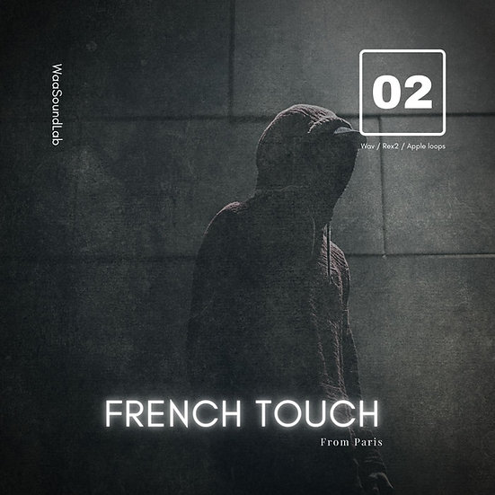 French Touch 2