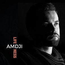 AMDJI - LIFENESS-2.jpg