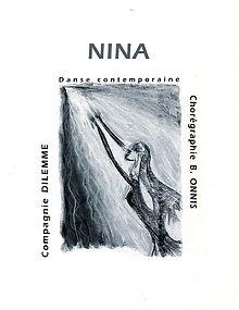 Nina%20Menu253_edited.jpg