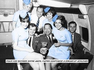 Dreamup Airlines 11.jpg