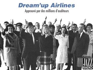 Dreamup Airlines 02.jpg