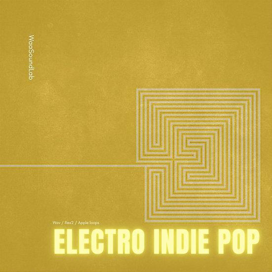 Electro Indie Pop