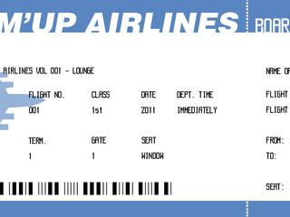 Dreamup Airlines 14.jpg