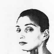 Nina Menu254.jpg