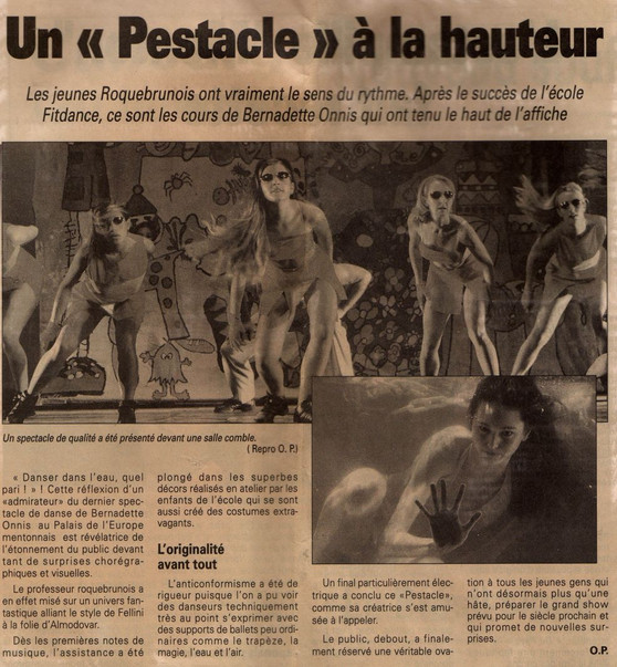 Presse9_20pestacle.jpg