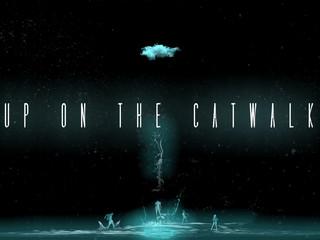 FB Up on the catwalk06.jpg
