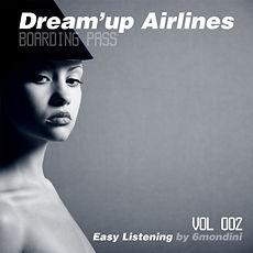 Dreamup Airlines Easy Listening.jpg