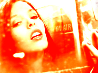 Dimie Cat-Vanessa Filho 06.jpg