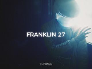 Franklin 27 1