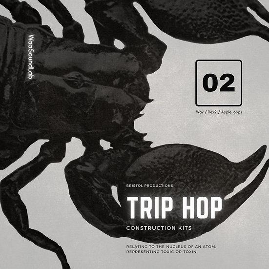 Trip Hop 2