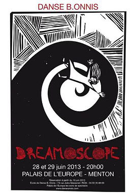Dreamoscope Affiche.jpg