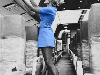 Dreamup Airlines 04.jpg
