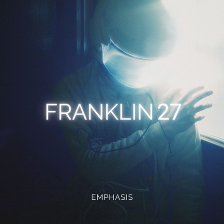 Franklin 27 - Emphasis