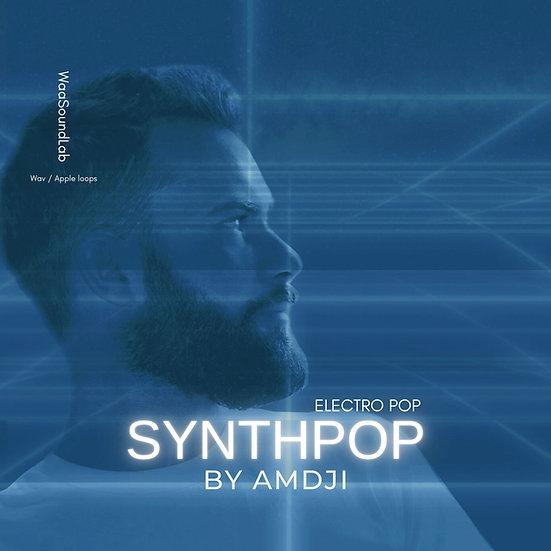 SynthPop By AMDJI
