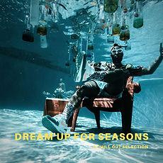 Dream'up for seasons.jpg
