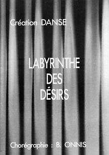 Labyrinthe_des_désirs_Affiche.jpg