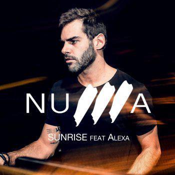 Numa - Sunrise