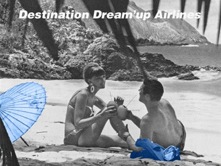 Dreamup Airlines 08.jpg