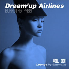 Dreamup Airlines Lounge.jpg